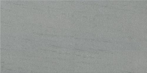 g63218