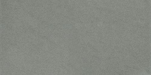 g63918_1
