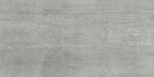 gach-op-lat-tkg-g63118-1