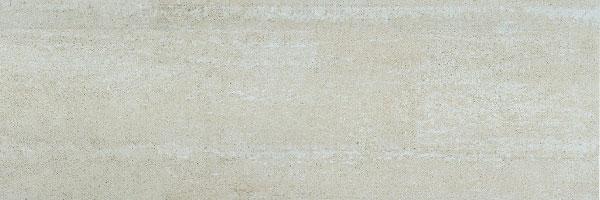 gach-op-lat-tkg-gc600x196-112-1