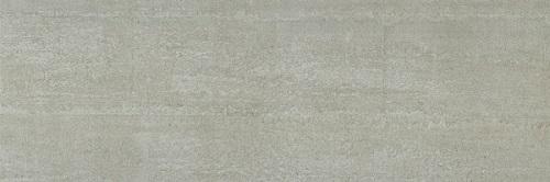 gach-op-lat-tkg-gc600x196-113-1