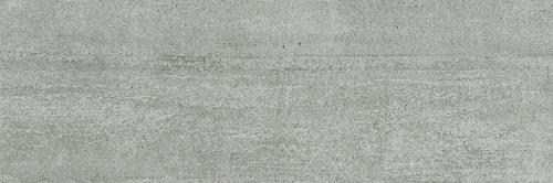 gach-op-lat-tkg-gc600x196-118-1