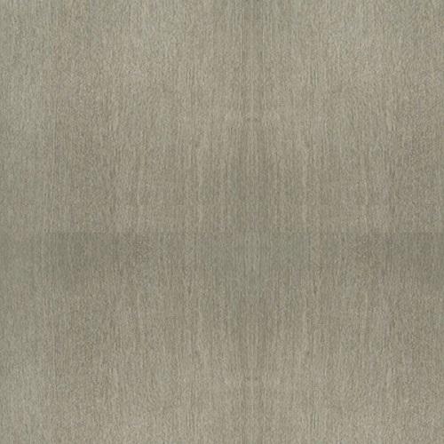 gach-taicera-60x60-g68908_1