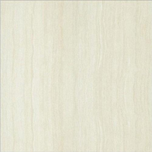 gach-taicera-tkg-p67202n-60x60