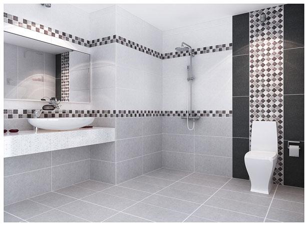 cách chọn gạch lát nền nhà vệ sinh