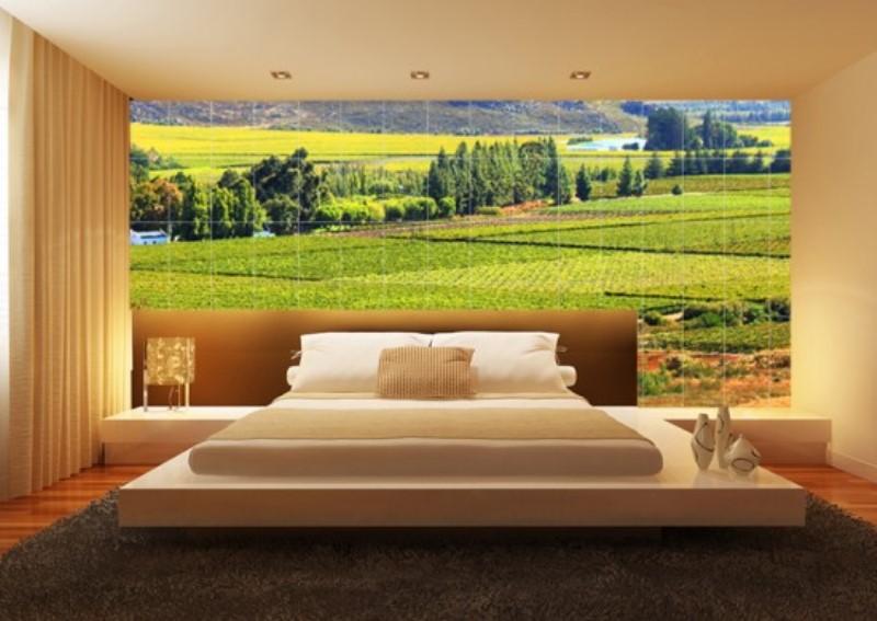 gạch lát nền phòng ngủ 4