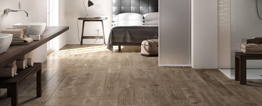 hướng dẫn lựa chọn gạch lát nền cho phòng ngủ