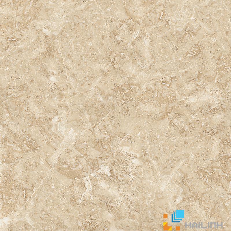 gạch Granite mài bóng