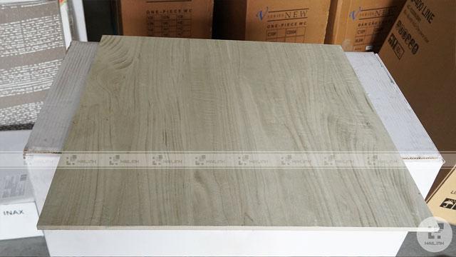 Gạch Taicera 60x60 G68925 2614-2A
