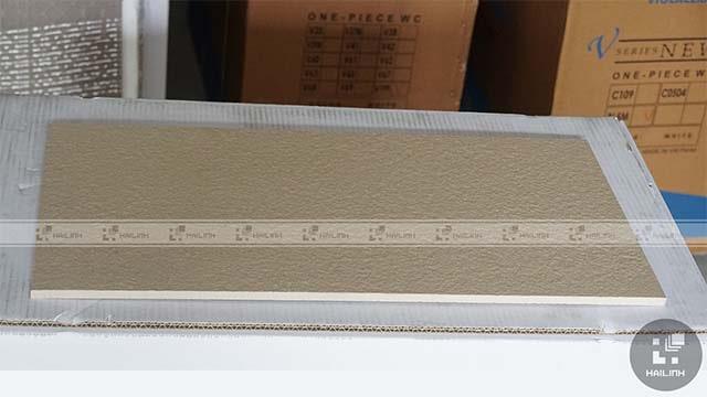Gạch ốp lát Taicera 30x60 G63522 lô 3716-A56