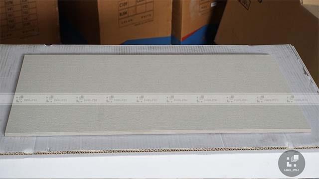 Gạch Keraben 30×60 – P3060 TRBL