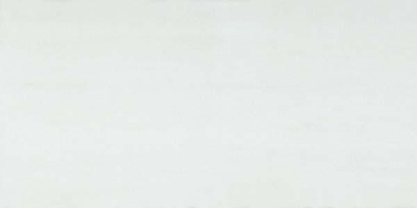 Gạch Taicera G63935