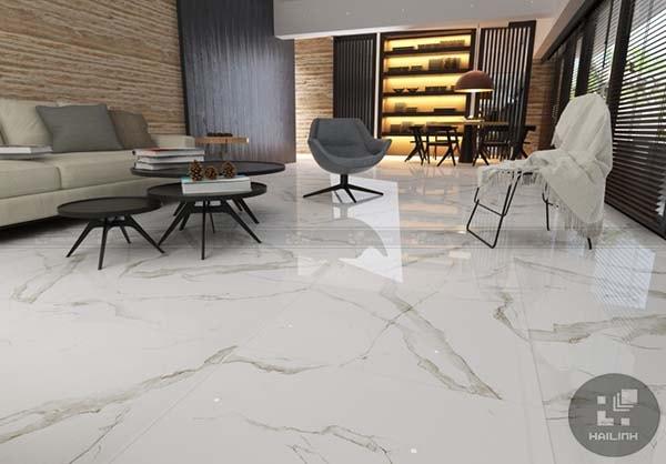Gạch granite 600x600 đa dạng mẫu mã, họa tiết