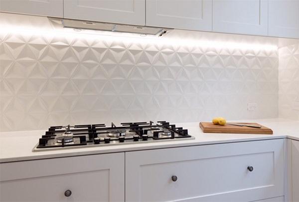 [Không thể bỏ lỡ] 50+ mẫu gạch ốp tường nhà bếp đẹp ấn tượng nhất 2021 11