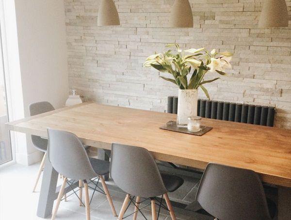 [Không thể bỏ lỡ] 50+ mẫu gạch ốp tường nhà bếp đẹp ấn tượng nhất 2021 13