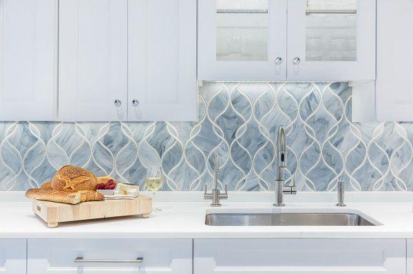 [Không thể bỏ lỡ] 50+ mẫu gạch ốp tường nhà bếp đẹp ấn tượng nhất 2021 14