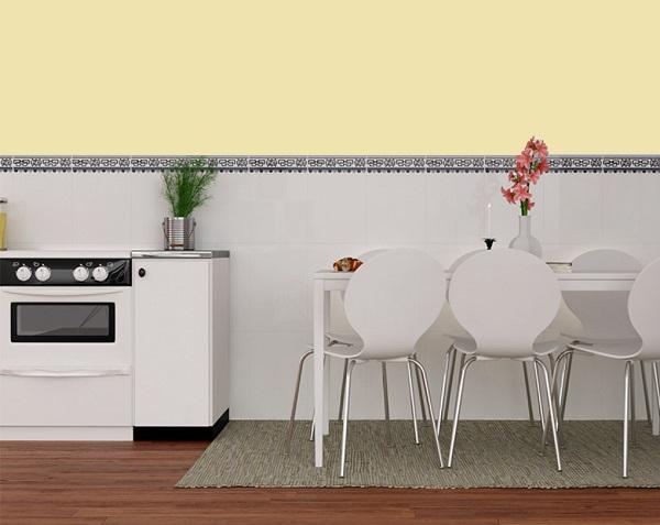 [Không thể bỏ lỡ] 50+ mẫu gạch ốp tường nhà bếp đẹp ấn tượng nhất 2021 17