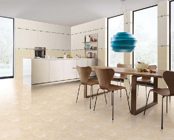 [Không thể bỏ lỡ] 50+ mẫu gạch ốp tường nhà bếp đẹp ấn tượng nhất 2021 24