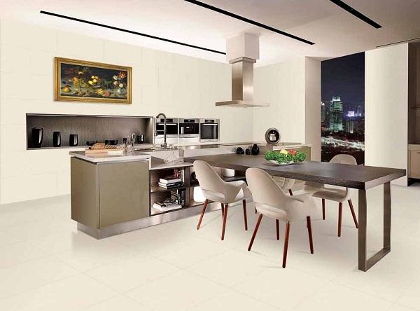 [Không thể bỏ lỡ] 50+ mẫu gạch ốp tường nhà bếp đẹp ấn tượng nhất 2021 25