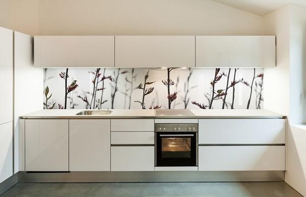 [Không thể bỏ lỡ] 50+ mẫu gạch ốp tường nhà bếp đẹp ấn tượng nhất 2021 29