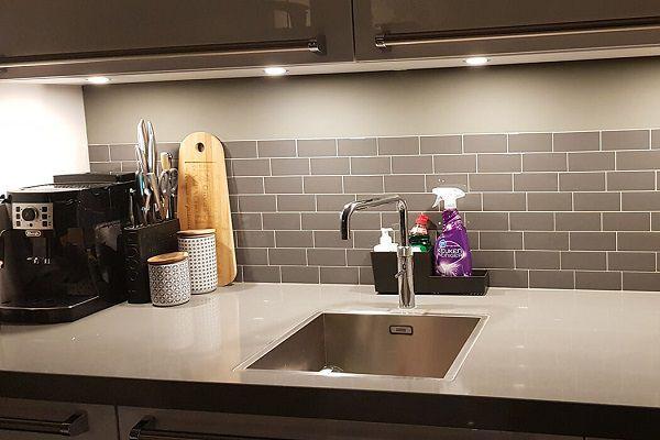 [Không thể bỏ lỡ] 50+ mẫu gạch ốp tường nhà bếp đẹp ấn tượng nhất 2021 45