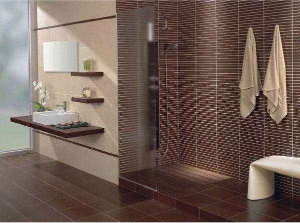 [Cập nhật] 30 mẫu gạch toilet đẹp - hottrend 2021 không thể bỏ lỡ 14