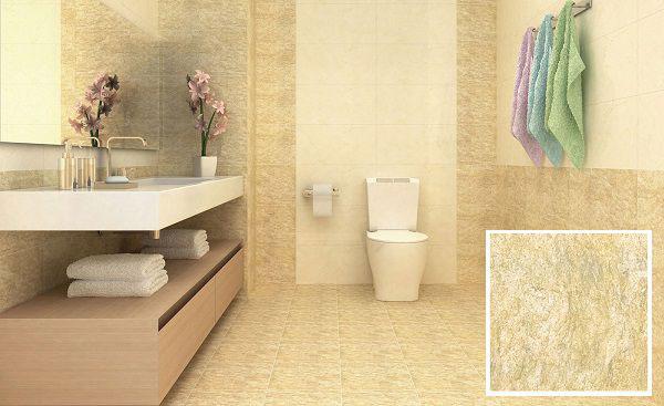 [Cập nhật] 30 mẫu gạch toilet đẹp - hottrend 2021 không thể bỏ lỡ 8