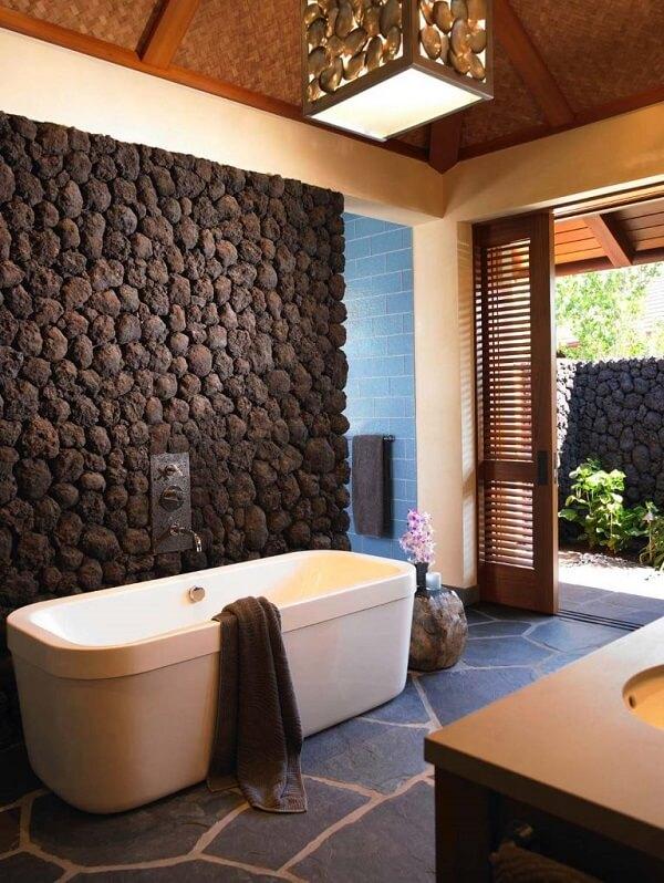 xu hướng thiết kế phòng tắm hiện đại-02