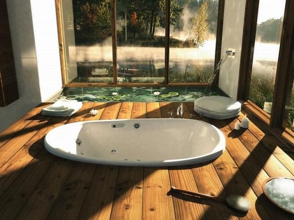 xu hướng thiết kế phòng tắm hiện đại-03