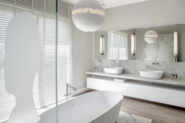 xu hướng thiết kế phòng tắm hiện đại-04