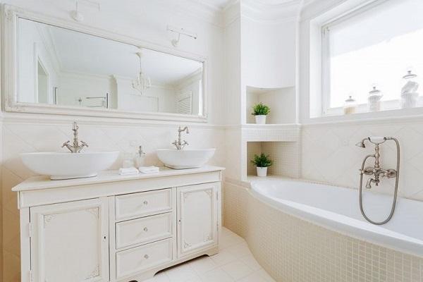 xu hướng thiết kế phòng tắm hiện đại-05