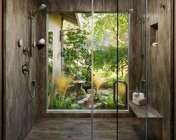 xu hướng thiết kế phòng tắm hiện đại-01