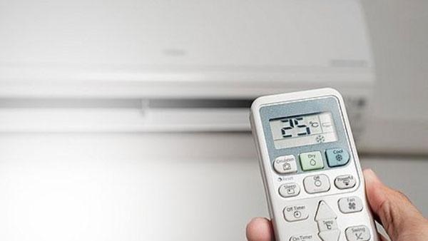 Bật mí cách dùng điều hòa tiết kiệm điện không phải ai cũng biết 2