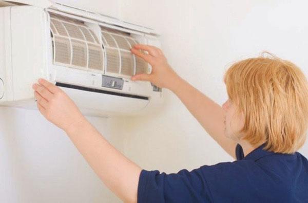 Bật mí cách dùng điều hòa tiết kiệm điện không phải ai cũng biết 3
