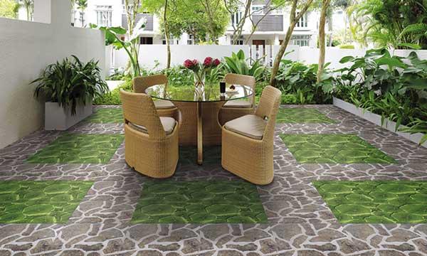 Nguyên tắc chọn mua gạch lát sân vườn giá rẻ đảm bảo chất lượng 4