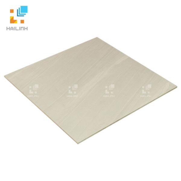 Gợi ý các mẫu gạch phòng ngủ đơn giản, hiện đại 1