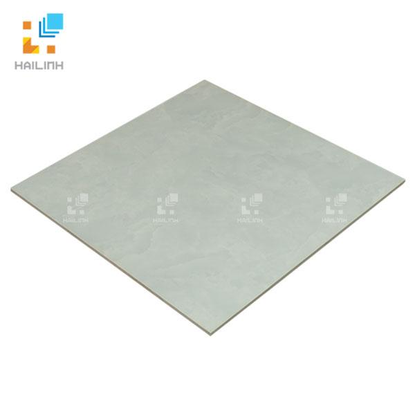 Gợi ý các mẫu gạch phòng ngủ đơn giản, hiện đại 2